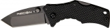 Cold Steel 27TDT Micro Recon 1 Tanto