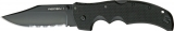 Cold Steel Recon 1 - CS27TLCH