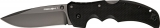 Cold Steel Recon 1 Spear - 27TLS