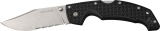 Cold Steel Voyager Large Clip - CS29TLCH