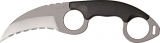Cold Steel Double Agent I - CS39FKS