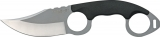 Cold Steel Double Agent II - 39FN