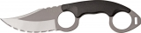 Cold Steel Double Agent II - CS39FNS