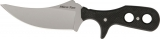 Cold Steel Mini Tac Skinner - CS49HS