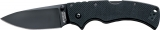 Cold Steel American Lawman - CS58AL