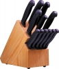 Cold Steel Kitchen Classics Set - CS59KSET