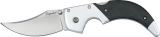 Cold Steel Medium Espada - CS62NM