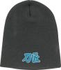 Cold Steel Knit Beanie Cap - 94HCSKBB