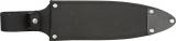 Cold Steel Pro Balance Thrower Sheath SC80TBD