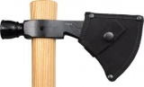 Cold Steel Pipe Hawk Belt Sheath - SC90PHH