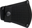 Cold Steel Trail Hawk Sheath - CSSC90TH