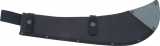 Cold Steel Panga Machete Sheath - CSSC97PM