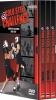 Cold Steel Challenge Complete DVD Series - VDCSC