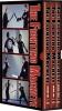 Cold Steel The Fighting Machete DVD Set - VDFM