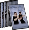 Cold Steel DVD Balickis Jun Fan Jeet� - CSVDJKD