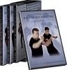 Cold Steel DVD Balickis Jun Fan Jeet - CSVDJKD