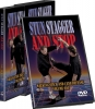 Cold Steel Stun Stagger and Stop DVD - CSVDSC