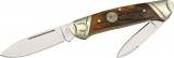 Colt Canoe Knife 209