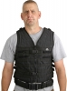 Colt Tactical Gear MOLLE Vest - CT3000