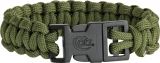 Colt Colt Tactical S.P.E.A.R. - CT3009