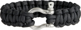 Colt SPEAR Survival Bracelet - CT3022