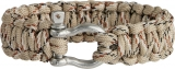Colt SPEAR Survival Bracelet - CT3025