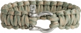 Colt SPEAR Survival Bracelet - CT3027