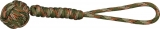 Colt Monkey Fist Woodland Camo - CT3033