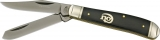 Colt Titanium Series Trapper - CT310