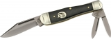 Colt Titanium Series Whittler - CT317