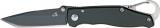 Colt Linerlock - CT358