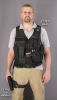 Colt Tactical Gear Vest - CT393