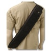 Colt Colt Tactical Shotgun Scabbard - CT394