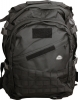 Colt Colt Tactical Gear Backpack. - CT397