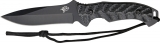 Colt Tactical Fixed Blade - CT443