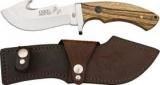 Colt Serengeti Skinner - CT7Z