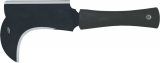 Condor Tool and Knife Bush Knife - CTK3008B