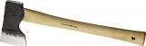 Condor Woodworker Axe - CTK4052C15