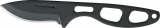 Condor Tool and Knife Condor Elegan Neck Knife. - CTK70405