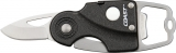 Coast 3-in-1 Tool Black - CTT53B