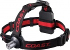 Coast HL5 LED Headlamp - CTT7041