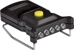 Cyclops Micro Mini LED Hat Clip Light - CYC07791