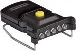Cyclops Micro Mini LED Hat Clip Light - CYC07791