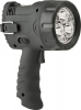 Cyclops Flare Handheld LED Spotlight - CYC08074