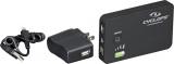 Cyclops ENER-PAK USB Charger - CYC08501