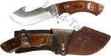 Colt Serengeti Skinner Knife CT7