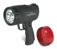 Cyclops Siruis 9 Watt LED Rechargeable Spotlight CYC-9WS