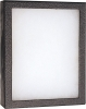 Display Cases Frame - DC130