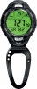 Dakota Clip Watch UV/Temp Sensor - DK7544