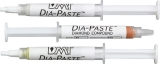 DMT Dia-Paste Compound Kit - DMTDPK